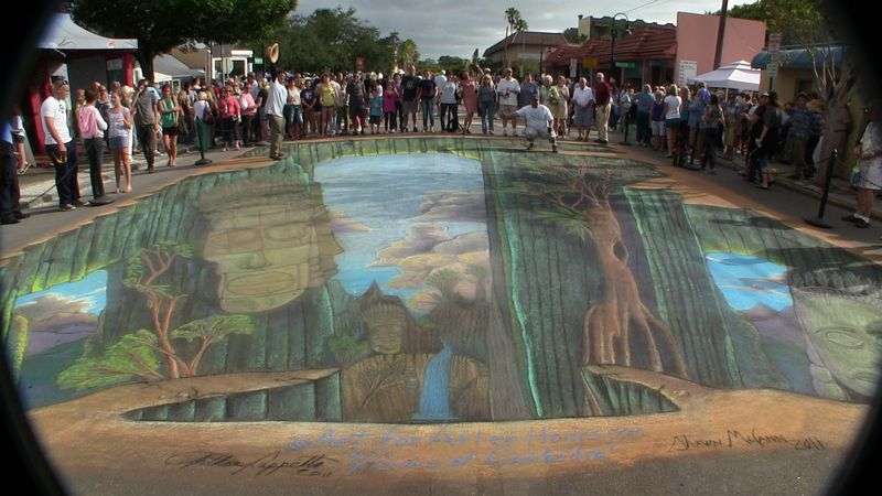 AfAH - Sarasota 2011205 public