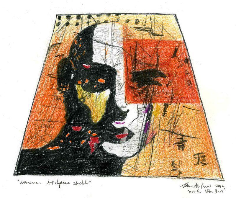 AfAH SMcCann-Artisphere web sketch2012