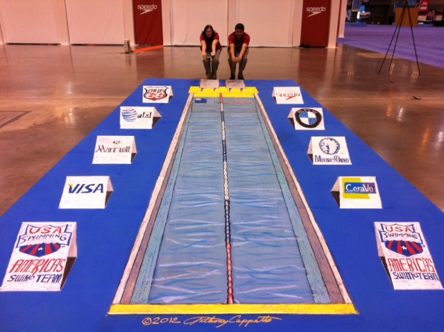 AfAH ACappetto Wstum USA Swimming Pool 062912