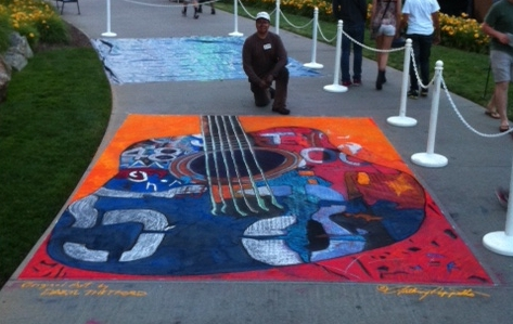 AfAH ACappetto Artisphere 051512