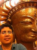 AC in New Delhi