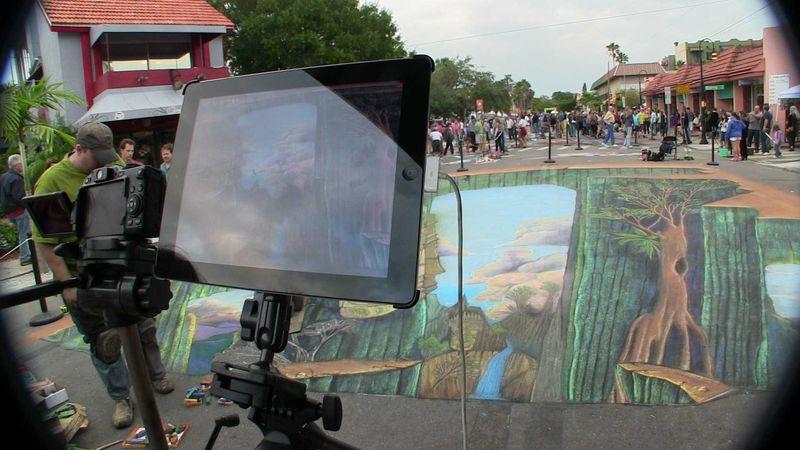 AfAH - Sarasota 2011357 web