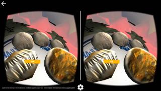 AfAH 4D VR goggles view Asian Fusion 360d Immersive wm