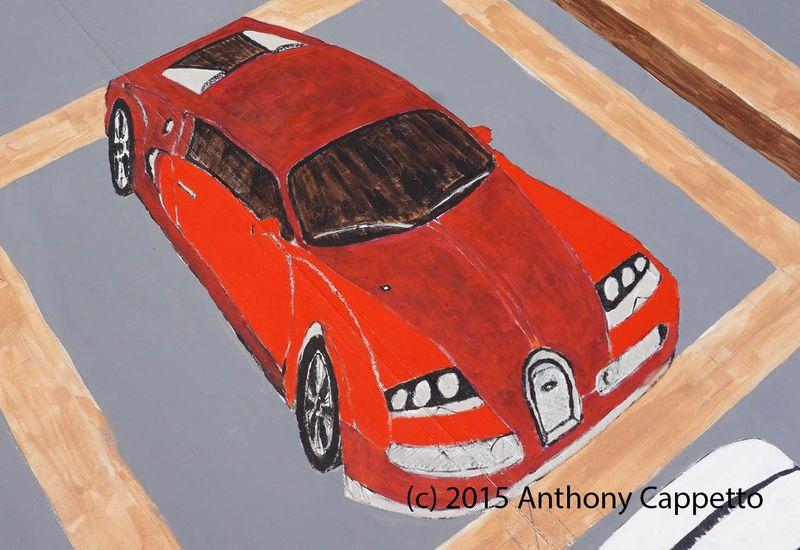 AfAH ACappetto Supercars Bugatti 148 031015