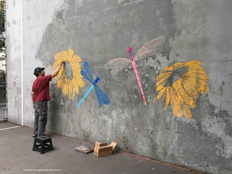 Cappetto_street_art_nyc_17_12_8792