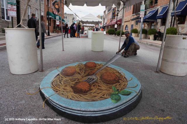AfAH ACappetto Spaghetti Finished wm 2 101415